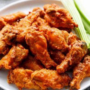 Crispy-Buffalo-Chicken-WIngs-IMAGE-5-500×500