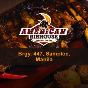 ARH_Brgy. 447, Samploc, Manila, NCR
