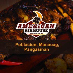 ARH_Poblacion, Manaoag, Pangasinan