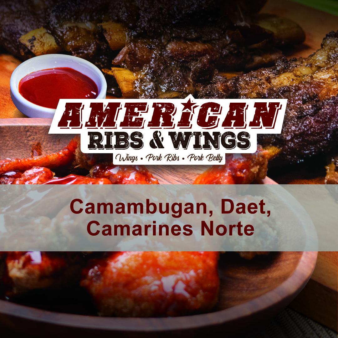 AW&RH_Camambugan, Daet, Camarines Norte