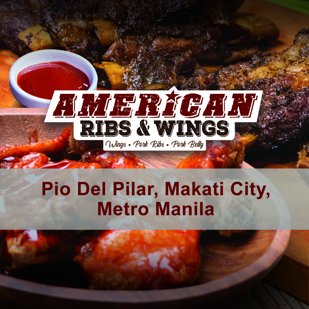 AW&RH_Pio Del Pilar, Makati City,
