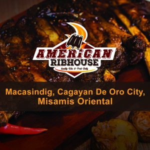 ARH_Macasindig, Cagayan De Oro City, Misamis Oriental