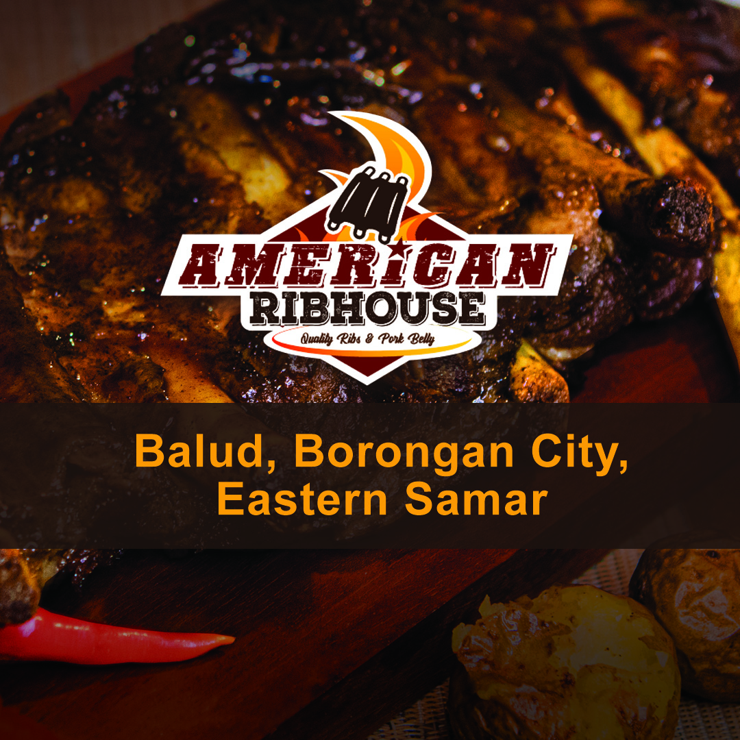 ARH_Balud, Borongan City, Eastern Samar
